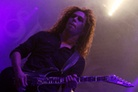 Brutal-Assault-20140609 Satyricon 6060