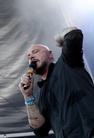 Brutal-Assault-20140609 Soilwork 5712