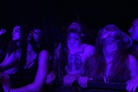 Brutal-Assault-2015-Festival-Life-Marcela 8411