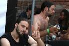 Brutal-Assault-2015-Festival-Life-Marcela 9684