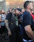 Brutal-Assault-2015-Festival-Life-Niklas 7835