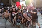 Brutal-Assault-2015-Festival-Life-Niklas 8282