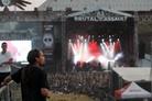 Brutal-Assault-2015-Festival-Life-Renata 0378