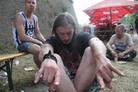 Brutal-Assault-2015-Festival-Life 8099