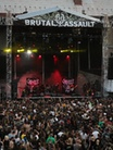 Brutal-Assault-20150805 Carnifex 7873