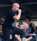 Brutal-Assault-20150806 Benighted 8070
