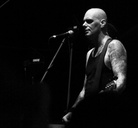 Brutal-Assault-20150806 Biohazard 7711bw