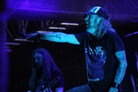 Brutal-Assault-20150807 At-The-Gates 8227