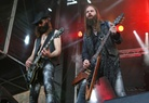Brutal-Assault-20150808 Solstafir 0438