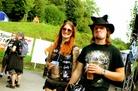 Brutal-Assault-2016-Festival-Life-Orsi-Rqf 2657