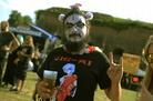 Brutal-Assault-2016-Festival-Life-Orsi-Rqf 2718