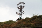 Brutal-Assault-2016-Festival-Life 5015
