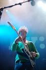 byLarm 2010 100219 donkeyboy Nlt4598
