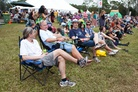 Blues-And-Roots-2013-Festival-Life-Tameika--1168