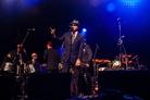 Bluesand-Root-20130301 Melbourne-Ska-Orchestra 0129