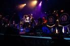 Bluesand-Root-20130301 Melbourne-Ska-Orchestra 0146