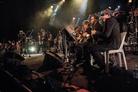 Bluesand-Root-20130301 Melbourne-Ska-Orchestra 0155
