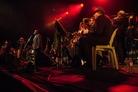 Bluesand-Root-20130301 Melbourne-Ska-Orchestra 0210