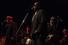 Bluesand-Root-20130301 Melbourne-Ska-Orchestra 0213
