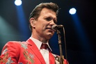 Bluesand-Root-20130328 Chris-Isaak 0386