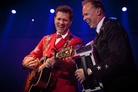 Bluesand-Root-20130328 Chris-Isaak 0431