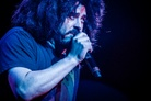 Bluesand-Root-20130328 Counting-Crows 0079