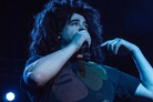 Bluesand-Root-20130328 Counting-Crows 0087