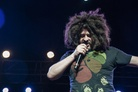 Bluesand-Root-20130328 Counting-Crows 0139