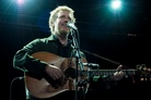 Bluesand-Root-20130329 Glen-Hansard 0184