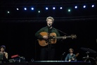 Bluesand-Root-20130329 Glen-Hansard 0214