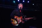Bluesand-Root-20130329 Glen-Hansard 0245