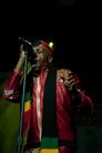 Bluesand-Root-20130329 Jimmy-Cliff 0457