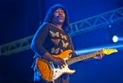 Blues-And-Roots-20130329 Joan-Armatrading--1027