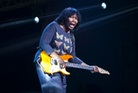 Blues-And-Roots-20130329 Joan-Armatrading--1075