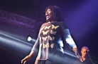 Blues-And-Roots-20130329 Joan-Armatrading--1130