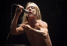 Blues-And-Roots-20130330 Iggy-And-The-Stooges--2556