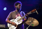 Blues-And-Roots-20130330 Michael-Kiwanuka--1893