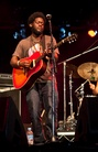 Blues-And-Roots-20130330 Michael-Kiwanuka--1991