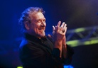 Blues-And-Roots-20130330 Robert-Plant-Presents-Sensational-Space-Shifters--2453
