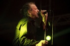 Blues-And-Roots-20130330 Robert-Plant-Presents-Sensational-Space-Shifters--2484