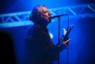 Blues-And-Roots-20130330 Robert-Plant-Presents-Sensational-Space-Shifters--2494