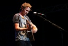 Blues-And-Roots-20130401 Ben-Howard--3712