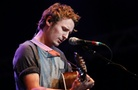Blues-And-Roots-20130401 Ben-Howard--3720