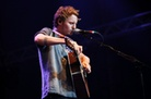 Blues-And-Roots-20130401 Ben-Howard--3728