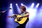 Blues-And-Roots-20130401 Ben-Howard--3793