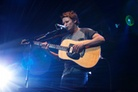 Blues-And-Roots-20130401 Ben-Howard--3807