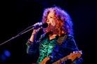 Byron-Bay-Bluesfest-20130401 Bonnie-Raitt--3863