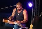 Blues-And-Roots-20130401 Mason-Rack-Band--3175