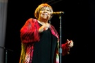 Blues-And-Roots-20130401 Mavis-Staples--3344