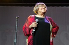 Blues-And-Roots-20130401 Mavis-Staples--3421